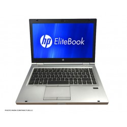HP ELITEBOOK 8460P Sous...