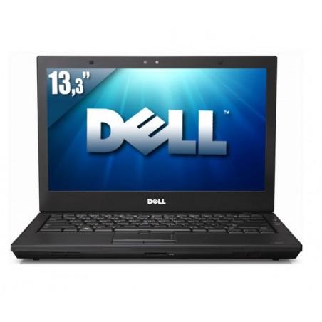 DELL E4300 Sous Windows 10 - RAM 4 Go - 010209
