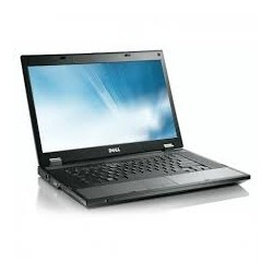 DELL E5510 - Core I3 Sous...