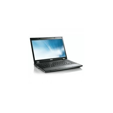 DELL E5510 - Core I3 Sous Windows 10 - Ram 4 Go- N°032010