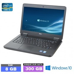 DELL E5440 Core I5 Sous...