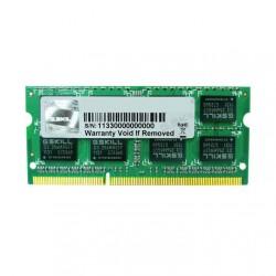 Mémoire Ram DDR3 4Gb pour...