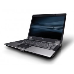 PC Portable HP 6730B Sous Windows 10 - Ram 4 Go  N° 102301 photo 2