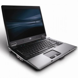 PC Portable HP 6730B Sous Windows 10 - Ram 4 Go  N° 102301 photo 4