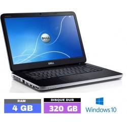 DELL E5430 Core I5 Sous...