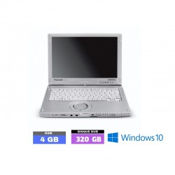 PANASONIC CF-C1 Core I5 -...