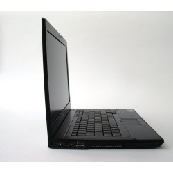 DELL E6400 Sous Windows 10 - Ram 4 Go- N°110707 PHOTO 4