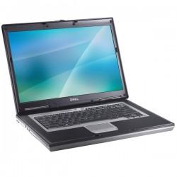 PC Portable DELL LATITUDE D530 Sous Windows 8.1- 082301 PHOTO 2