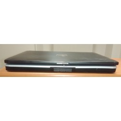 PC Portable FUJITSU AMILO C1410 Sous Windows 7 - N°0312-01 - photo 7