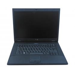 Portable DELL LATITUDE E5500 Sous Windows 10 - 051801 PHOTO 10