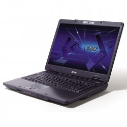PC Portable ACER EXTENSA 5630Z Sous Windows 8 - 062701 - photo 4