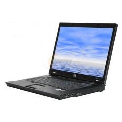 HP COMPAQ NX7400 Sous...