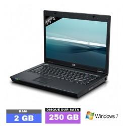 HP COMPAQ 6715B Sous...