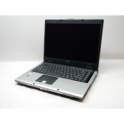 ACER Aspire 5100 Sous Windows 7 - Ram 4 Go - N° 101602 PHOTO 2