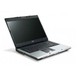 ACER Aspire 5100 Sous Windows 7 - Ram 4 Go - N° 101602 PHOTO 3