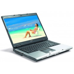 ACER Aspire 5100 Sous Windows 7 - Ram 4 Go - N° 101602 PHOTO 5