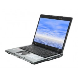 ACER Aspire 5100 Sous Windows 7 - Ram 4 Go - N° 101602 PHOTO 6