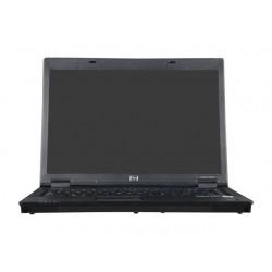 HP COMPAQ 8510W sous...