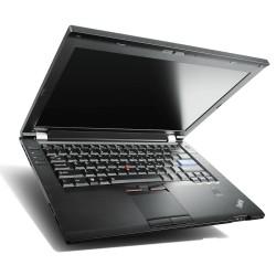 LENOVO L420 Sous Windows 10 - Ram 4 Go- N°110704 PHOTO 4