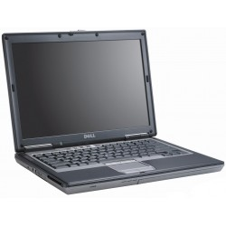 DELL D630 Sous Windows 7 PRO - Ram 2 Go- N°010305 PHOTO 3