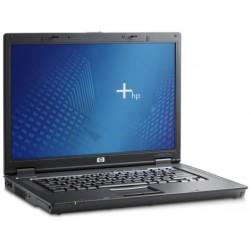 HP COMPAQ NW8440 Sous...