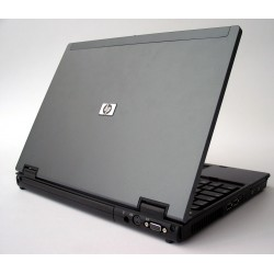 DRIVERS FOR COMPAQ 6910P