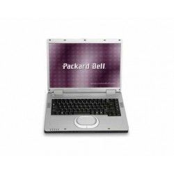 PC Portable PACKARD BELL Easynote 4340 - 070701 - photo 1