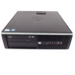 UC HP 6200 PRO SMALL Sous...