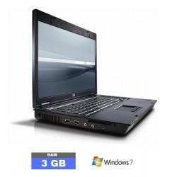 HP COMPAQ 6710B Sous...