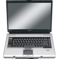 Portable TOSHIBA TECRA A7 Sous Windows 7 - 052302 - photo 10