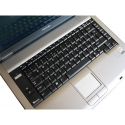 Portable TOSHIBA TECRA A7 Sous Windows 7 - 052302 - photo 11