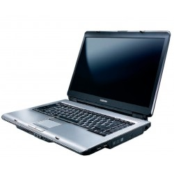 Portable TOSHIBA TECRA A7 Sous Windows 7 - 052302 - photo 12
