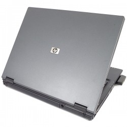 HP NX6325 sous Windows 7 -...