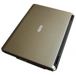 Portable TOSHIBA TECRA A7 Sous Windows 7 - 052302 - photo 13