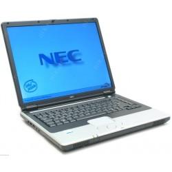 PC Portable NEC ISELECT M5210 Sous Windows 7 - N°0404-03 photo 1