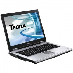 PC Portable TOSHIBA TECRA A8 Sous Windows 10 - 060402 - photo 10