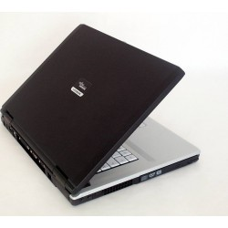 PC Portable FUJITSU AMILO C1410 Sous Windows 7 - N°C93 - photo 10