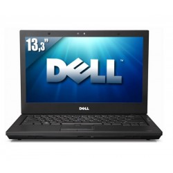 DELL E4300 Sous Windows 8.1- 091301 photo 2