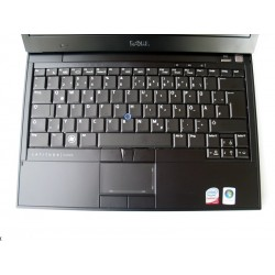 DELL E4300 Sous Windows 8.1- 091301 photo 5