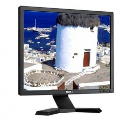 "Ecran DELL LCD E190S 19"" PHOTO 1"