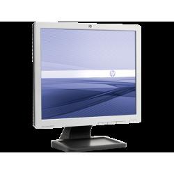 Ecran LCD 17 pouces PHOTO 1