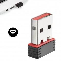 Clef Wifi USB 150 Mbps...