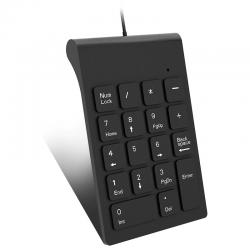 Pavé numérique USB - Ref :...
