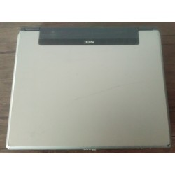 PC Portable NEC VERSA C160 Sous Windows XP 0509-04-05