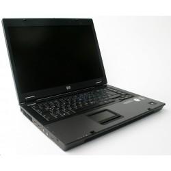 PC Portable COMPAQ 6710B Sous Windows 8.1 / DD 80Go - 082401 PHOTO 1