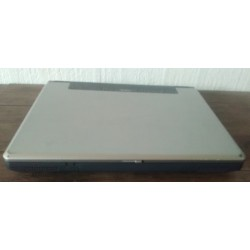 PC Portable NEC VERSA C160 Sous Windows XP 0509-04-06