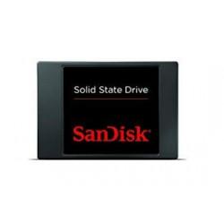 """Disque dur SSD 2,5"""" 250 Go..."""