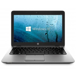 HP Elitebook 820 G1 Core i5...