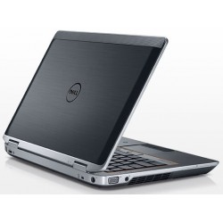 DELL E6320 Core I5 Sous...