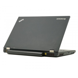 PC Portable LENOVO T430 Intel Core I5 - N°0629-01 - photo 5